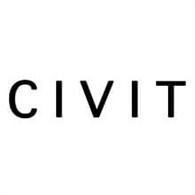 Civit