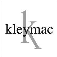 Kleymac