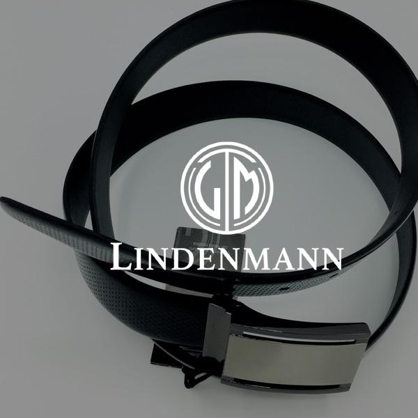 Lindenman